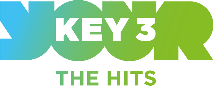 Fresh New Radio Station Key 3 Has Landed in Manchester