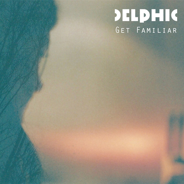 delphic_get_familiar_cover