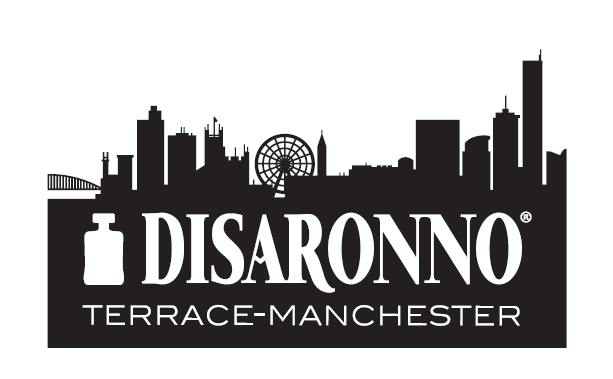 DISARONNO Terrace heads to Manchester's The Oast House
