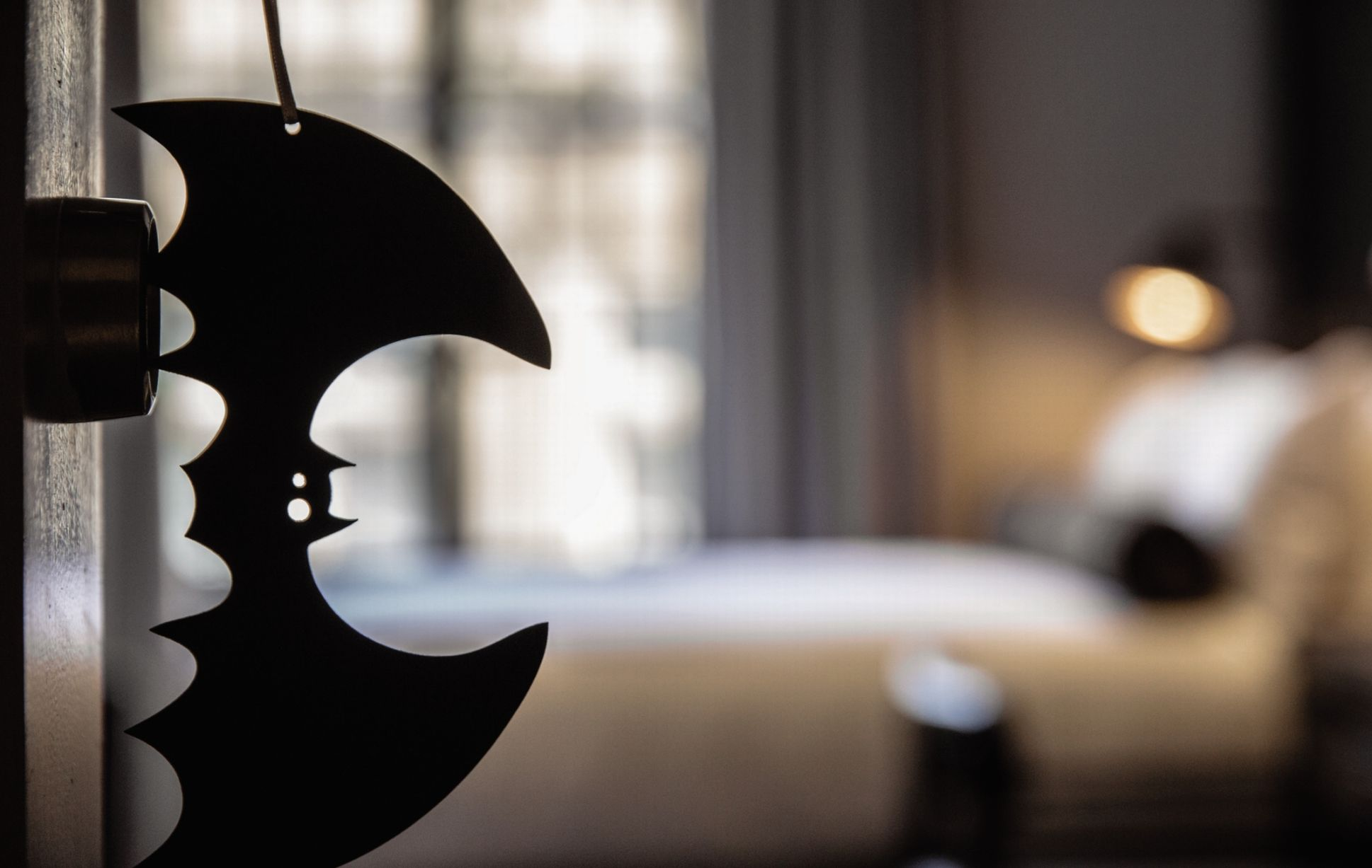 Manchester's Hotel Gotham named UK's Coolest Boutique Hotel