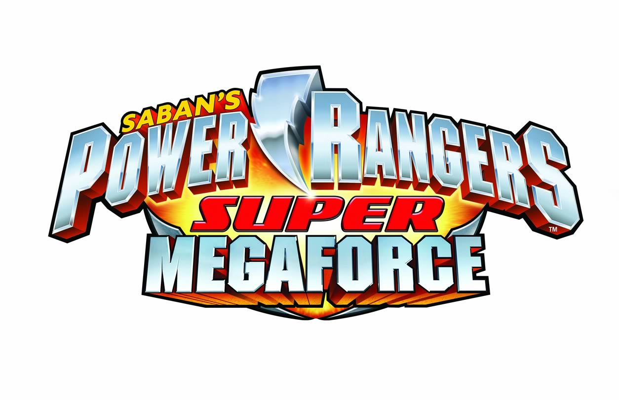 Power Rangers Super Megaforce comes to Manchester
