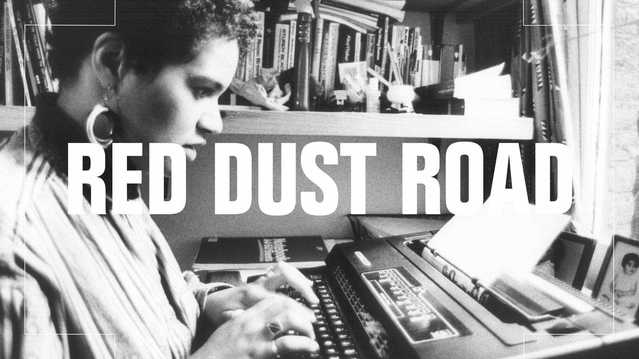 Jackie Kay's Red Dust Road to play at HOME Manchester in September