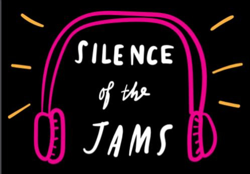 Silence of the Jams hits the South Manchester suburbs