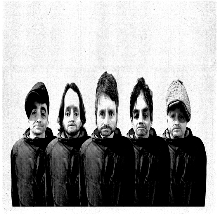 Festival No.6 reveals second wave of artists to include Super Furry Animals