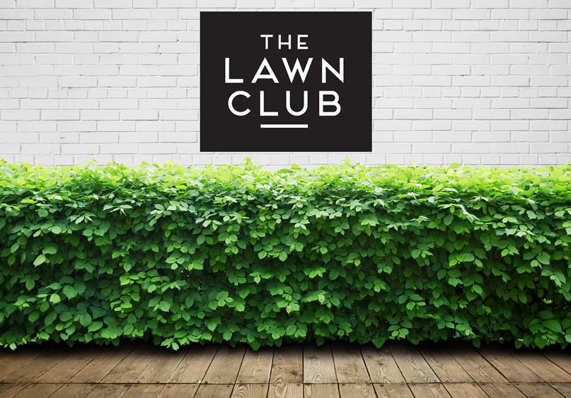 The Lawn Club