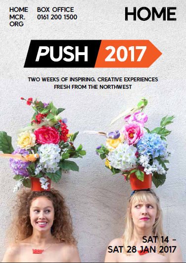 Press to download Push 2017 guide