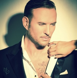 Musing with Matt Goss ahead of his Manchester Casino show