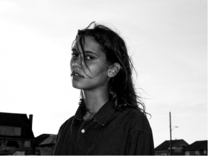 Win tickets to Okay Kaya's headline show at The Castle Hotel