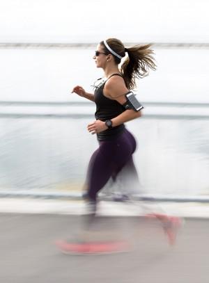 Event Preview: Manchester Half Marathon 2018