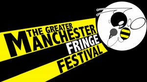 Greater Manchester Fringe award winners return for PUSH Festival