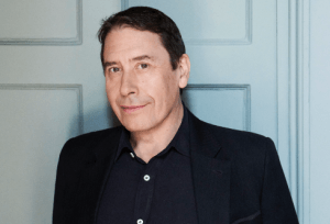 Jools Holland Announces Manchester O2 Apollo Show