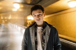 Lewis Watson announces Manchester show