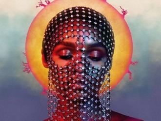 Janelle Monáe has announced her return to touring with her upcoming Dirty Computer Tour