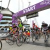 Great Manchester Cycle