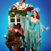 Spamalot kicks off UK tour in Manchester