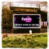 Parklife BIllboard