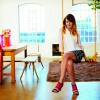 Win a pair of Shoes, In Celebration of CLARKS Style Sessions