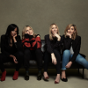 ALL SAINTS are back with 'RED FLAG' UK Headline Tour