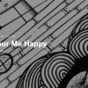 Kosmonaut Presents: Colour Me Happy a monthly midweek-er where fine wine and art
