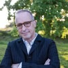 An Evening with David Sedaris 2020