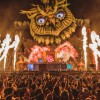 Win Tickets to ELECTRIC DAISY CARNIVAL at the Milton Keynes Bowl