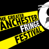 Greater Manchester Fringe award winners return for PUSH Festival