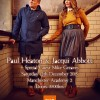 Hope For Christmas II: Paul Heaton & Jacqui Abbott