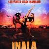 Grammy Award-winning Ladysmith Black Mambazo in INALA