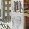 'Celebrating Manchester's Artistic Heritage'