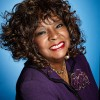 MARTHA REEVES & THE VANDELLAS play MANCHESTER – Club Academy on Friday 16th December 2016