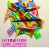PAPER #19: Frances Disley - Intermission