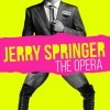 Jerry Springer The Opera at Hope Mill Theatre this August