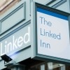 The Linked Inn makes its debut in Manchester
