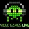 VIDEO GAMES LIVE returns to the UK with an all new show